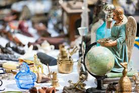 where to find some of the best antique stores in ct stonecroft