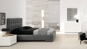 bedroom alluring modern with elegant furniture bedroom showing