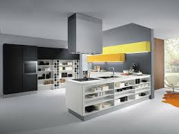 Kitchen Cabinet Designs For Small Kitchens by 11 Best แบบห องคร ว Images On Pinterest Modern Kitchens