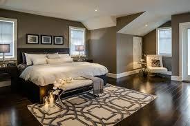 farbe fã r das schlafzimmer die besten 25 wandfarbe schlafzimmer ideen auf de