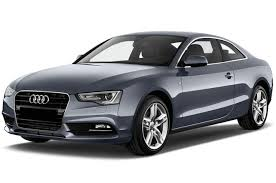 2015 audi a 2015 audi a5 reviews and rating motor trend