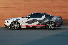 nissan 370z used dallas sell used 500hp supercharged 2010 nissan 370z sharpie car in