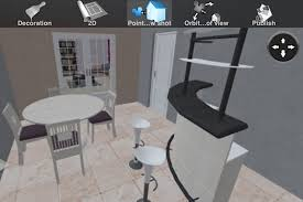 home design 3d ipad upstairs hands on home design 3d gold ios nov 19 macnn
