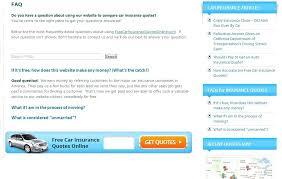 insurance quotes car and best portfolio quick insurance car quote 24