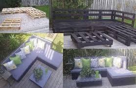 Diy Ideas For Backyard Outdoor Patio Ideas Diy Outdoor Designs