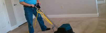 Upholstery Cleaning Tucson Tucson Cleanpro Carpet Cleaning Service In Tucson Az