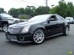 2004 cadillac cts v for sale 2009 cadillac cts v for sale images that looks amazing car reviews