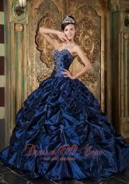 modern pick ups skirt quinceanera dresses sweet 16 dresses