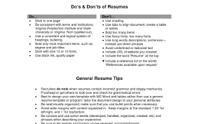 resume summary vs objective good profile for resume profile for a resume exles of profiles