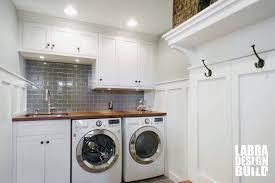 laundry room impressive laundry room decor clever mudroom