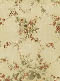 10 best floral discount designer wallpaper and borders images on
