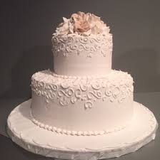 wedding cakes new orleans swiss confectionery wedding cake new orleans la weddingwire