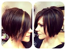 how to style chin length layered hair chin length textured bob with shattered ends chestnut brown with