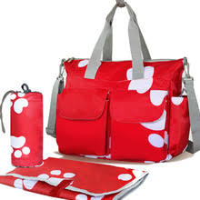 designer baby bags designers baby bags shopping the world largest designers