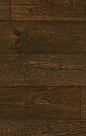 hardwood flooring for sale castle combe engineered cotswolds