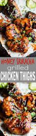 best 20 grilled chicken thighs ideas on pinterest bbq chicken