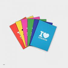 bureau pro pas cher fourniture de bureau pro awesome design frappant de fournitures de