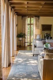 best 25 ceiling curtains ideas on pinterest ceiling curtain rod
