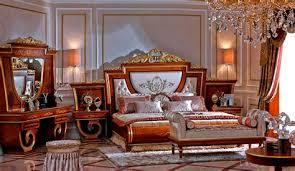 fine bedroom furniture manufacturers home design ideas