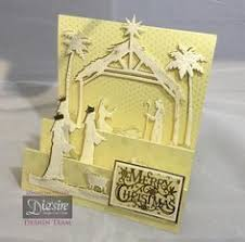 168 best nativity cards images on
