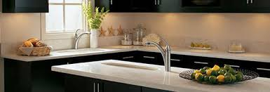 kitchen faucets and sinks kohler kitchen and bathroom faucets sinks and showers
