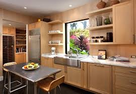 stainless steel islands kitchen kitchens kitchen decor idea with light solid wood kitchen