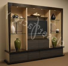 Home Center Decor Entertainment Center Decor Ideas Living Room Traditional With