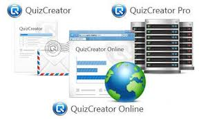 official wondershare quizcreator powerful quiz maker
