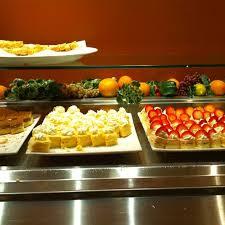 Minado Sushi Buffet by Zu Foodspotting