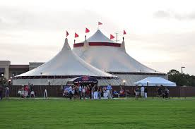 tent rent circus tent rentals european tent rentals salto entertainment