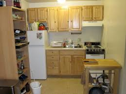 Ikea Kitchen Ideas Small Kitchen by New Small Kitchen Ideas Zamp Co
