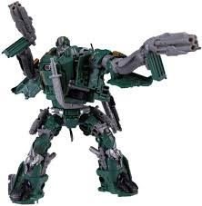 transformers 5 hound amazon com transformers movie series advanced ad21 hound toys