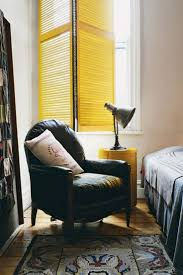 Yellow Room 338 Best Pantone U0027primrose Yellow U0027 Images On Pinterest Bright
