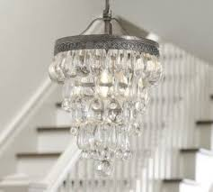 light fixtures how to clean your light fixtures like a pro one thing by jillee