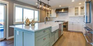 best wood for building kitchen cabinets the best woods for your kitchen cabinets kitchen cabinets