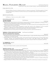 Corporate Travel Coordinator Resume Sample Reentrycorps by Sat Essay Paper Blank Cheap Phd Resume Ideas Resume Of A Software