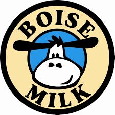 spirit halloween boise idaho got boise milk boise real estate thinking boise silvercreek
