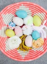 Easter Egg Chalk Decorating Kit by Easter Egg Chalk Decorating Kit Holidays And Parties