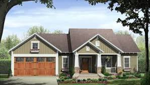 direct from the designers house plans house plan styles collections direct from the designers