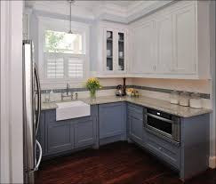 kitchen futuristic blue kitchen rug runners elegant kitchen
