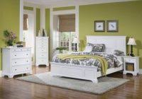 Stunning Queen Storage Bedroom Set Brisbane Queen Storage Bed Art - Bedroom sets at art van