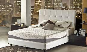 spring bed harga spring bed elite terbaru 2018 harga terbaru 2018