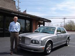 1997 bentley azure bentley u2014 daniel schmitt u0026 company