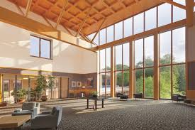 hna palisades premier conference center in palisades new york