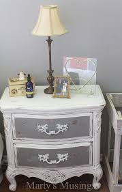 grand shabby chic bedroom furniture stunning design ideas