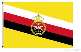 Custom 3x5 Flags 2018 Current War Banner Of Brunei Flag Baseball Football College