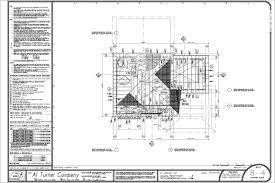 art and structure building design sample condocs new upper
