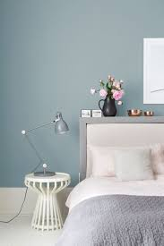 room color meanings bedroom interior paint ideas accent walls two