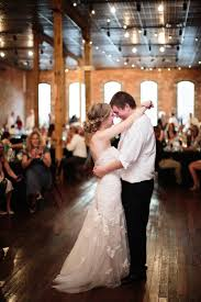 wedding venues peoria il wedding planner peoria illinois mini bridal