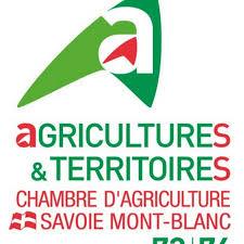 chambre d agriculture savoie mont blanc